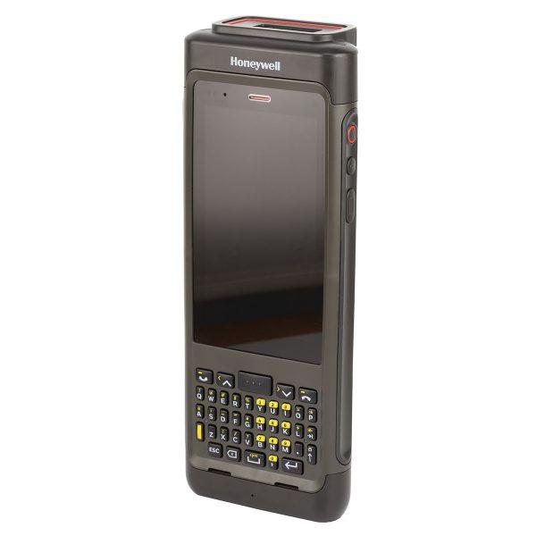CN80 Dayanıklı Mobil Bilgisayar