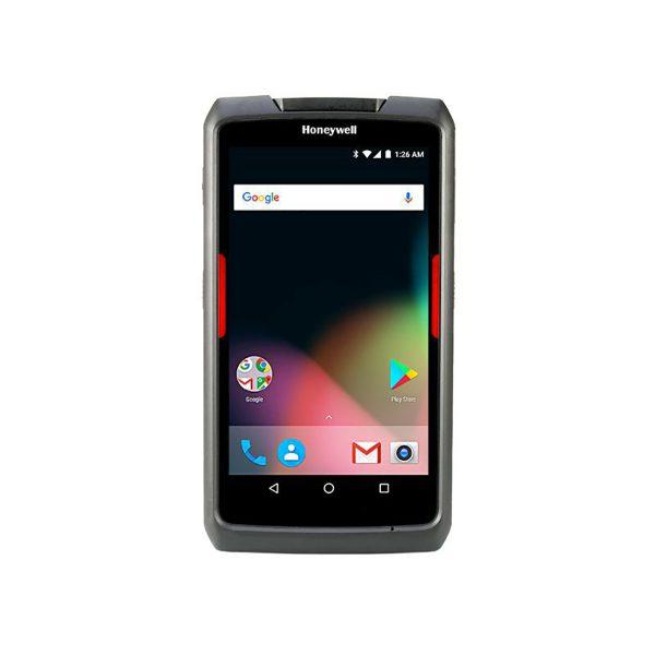 ScanPal EDA71 Enterprise Tablet