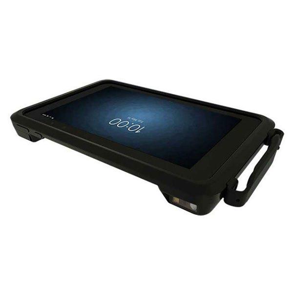 Entegre Barkod Okuyuculu ve Ödeme Özellikli ET51 Kurumsal Tablet