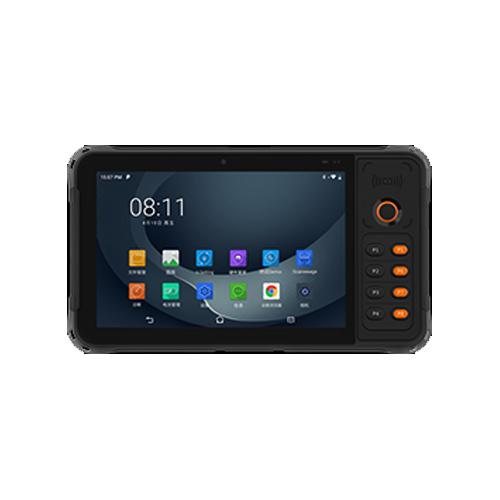 UROVO P8100 Enterprise Tablet