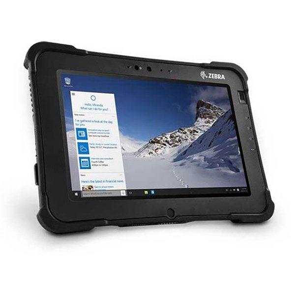 XSLATE L10 Güçlü Tablet