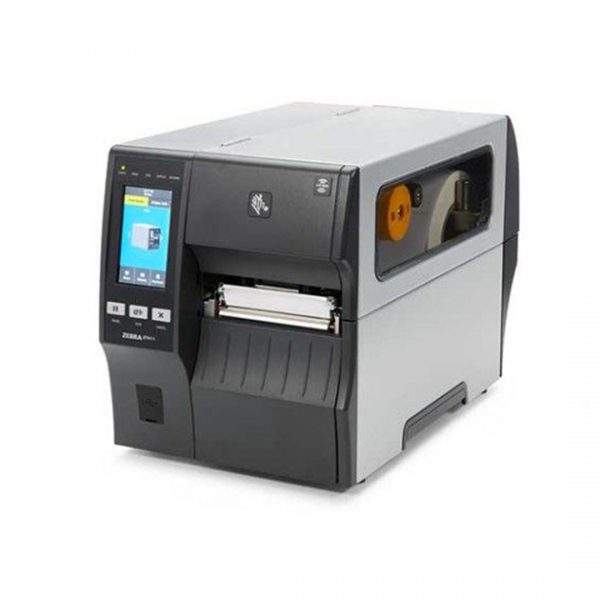 ZT400 Serisi RFID Yazıcılar